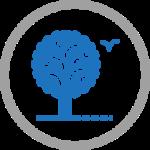 Logomakr_8xeqrE
