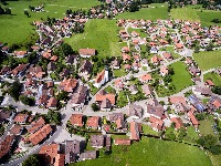 immobilienmakler-oberhaching