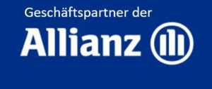 Allianz_Geschaeftspartner_089_Immos