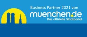 Immobilie verkaufen München Makler